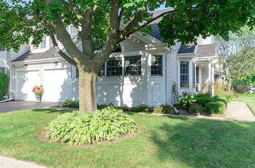 911 Derby, St. Charles, IL 60174