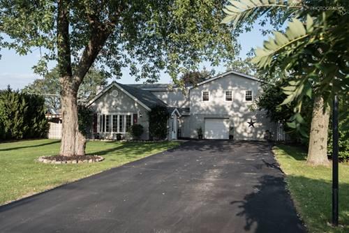 10409 S 83rd, Palos Hills, IL 60465