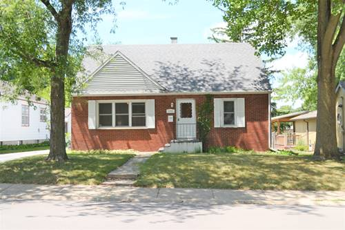 1085 S 8th, Kankakee, IL 60901