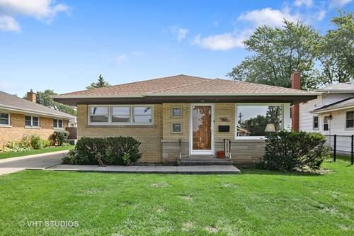 965 S Cedar, Elmhurst, IL 60126
