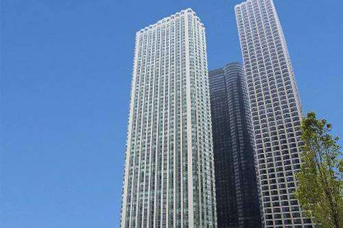 195 N Harbor Unit 1101, Chicago, IL 60601 New Eastside