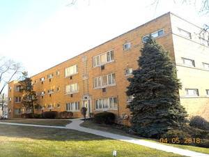 2022 W 111th Unit 1S, Chicago, IL 60643