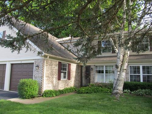 12 Linden, Cary, IL 60013