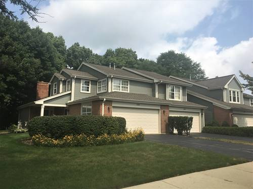 1414 W Orchard Unit A, Arlington Heights, IL 60005