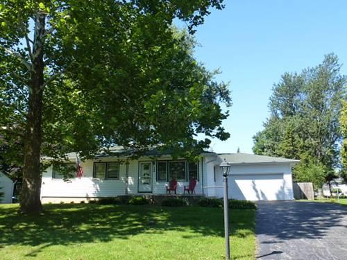 2n564 Bernice, Glen Ellyn, IL 60137