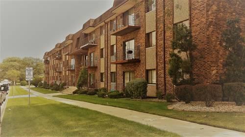 8901 S Roberts Unit 205, Hickory Hills, IL 60457