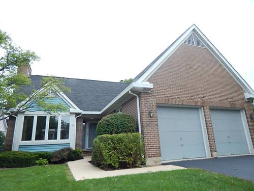 1630 E Avon, Arlington Heights, IL 60004