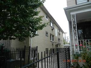 5214 W Washington Unit 2S, Chicago, IL 60644