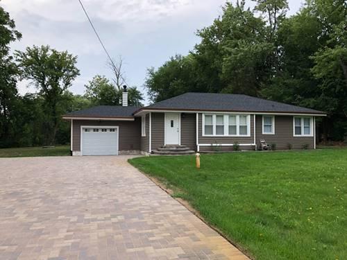 30W032 Batavia, Warrenville, IL 60555