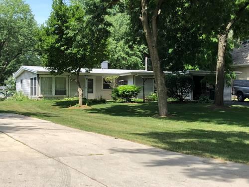 N326 Willow, Wheaton, IL 60187