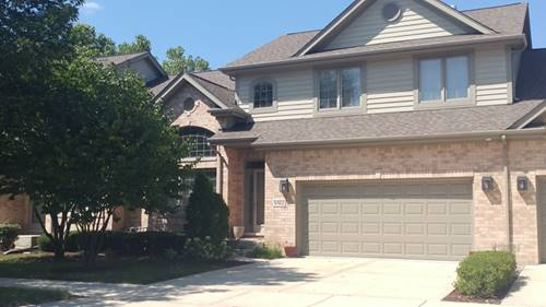 5102 Commonwealth, Western Springs, IL 60558