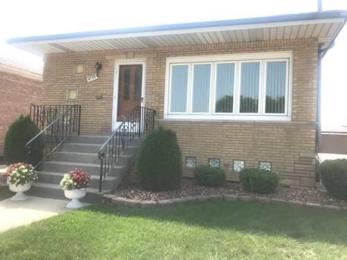 4539 W 64th, Chicago, IL 60629