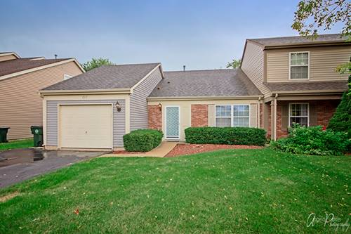 217 Pinehurst, Mundelein, IL 60060