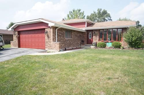 8864 Leslie, Orland Hills, IL 60487