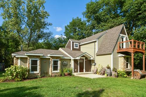 11510 156th, Orland Park, IL 60467