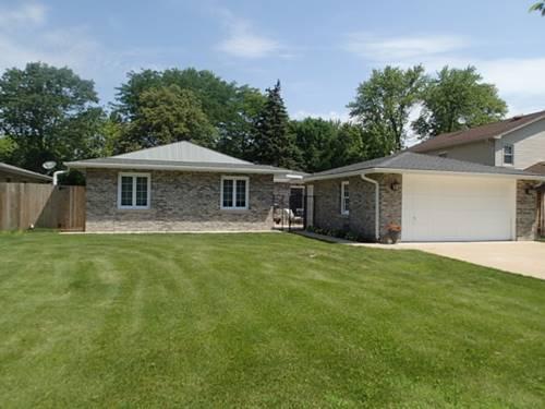 1824 E Camp Mcdonald, Mount Prospect, IL 60056