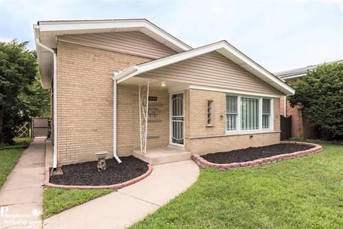 14314 Dorchester, Dolton, IL 60419