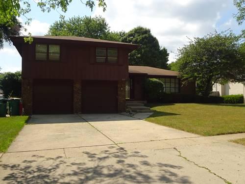 409 N Raven, Shorewood, IL 60404
