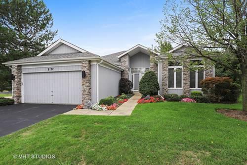 3177 N Southern Hills, Wadsworth, IL 60083