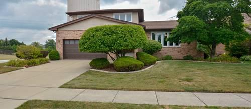 17807 Cloverview, Tinley Park, IL 60477