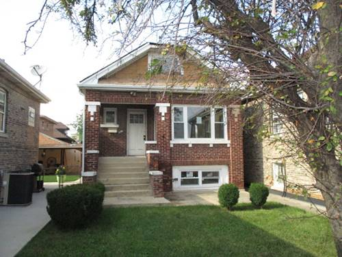 5640 W 26th, Cicero, IL 60804