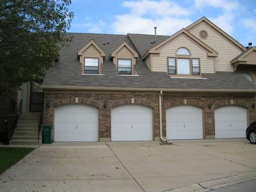 349 Willow, Buffalo Grove, IL 60089
