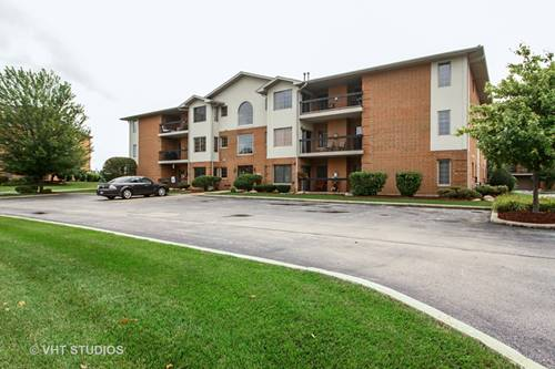 6745 S Pointe Unit 1A, Tinley Park, IL 60477