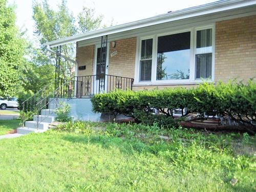 3303 W Arthur, Lincolnwood, IL 60712