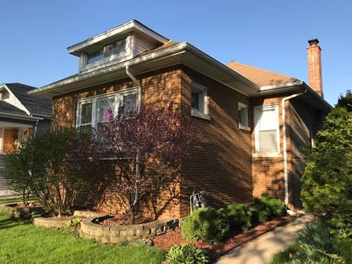 3524 Elmwood, Berwyn, IL 60402