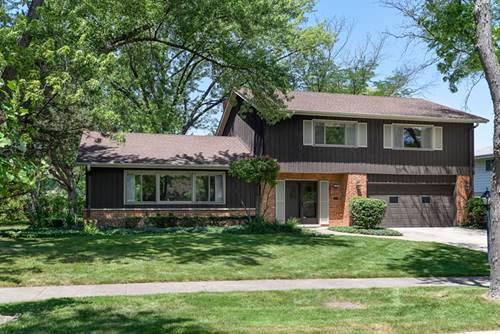 1810 Sunnyside, Northbrook, IL 60062