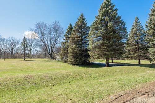 23W473 James Way, Naperville, IL 60540