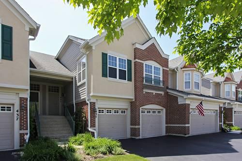 435 E Pine Lake, Vernon Hills, IL 60061