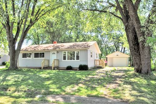 1505 Birch, Holiday Hills, IL 60051