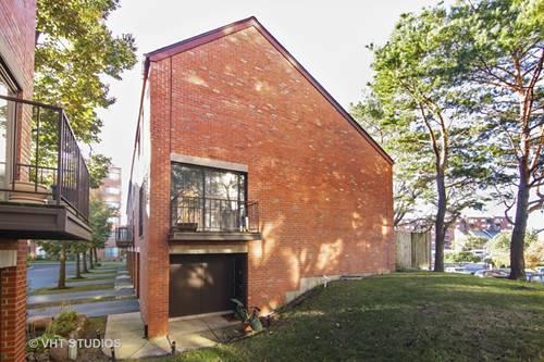 3821 Appian, Glenview, IL 60025