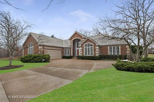 1700 Snapdragon, Highland Park, IL 60035