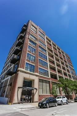 320 E 21st Unit 617, Chicago, IL 60616