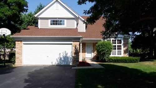 234 Lenox, Grayslake, IL 60030