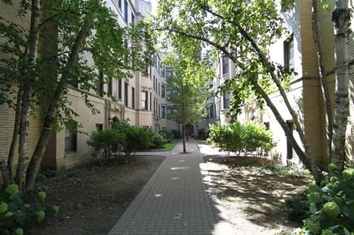 838 Judson Unit 3A, Evanston, IL 60202