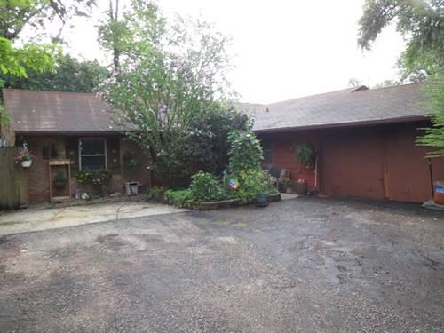 108 S Pinecrest, Bolingbrook, IL 60440
