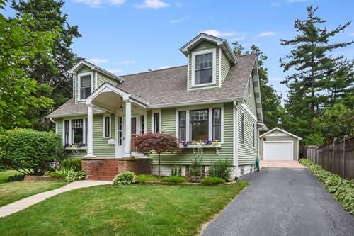 5435 Carpenter, Downers Grove, IL 60515