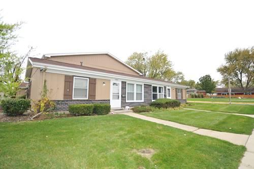 1309 Kingsbury Unit A, Hanover Park, IL 60133