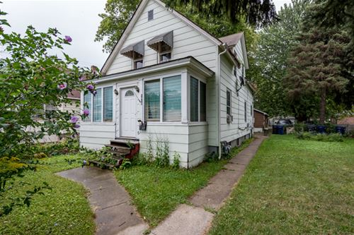 1415 Victoria, North Chicago, IL 60064