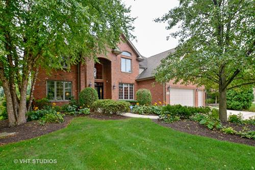 233 Sawgrass, Palos Heights, IL 60463