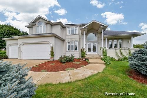 40W568 Campton Woods, Campton Hills, IL 60119