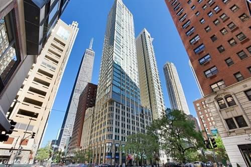57 E Delaware Unit 1506, Chicago, IL 60611 Gold Coast