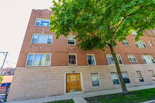 2753 W Melrose Unit 1, Chicago, IL 60618