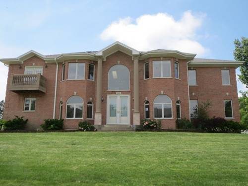 122 S Clyde, Palatine, IL 60067