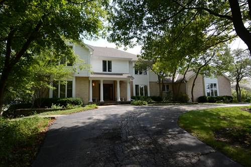 1511 Guthrie, Inverness, IL 60010