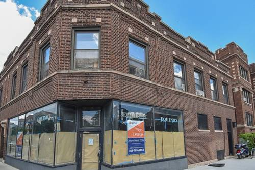3407 N Broadway Unit 2, Chicago, IL 60657 Lakeview