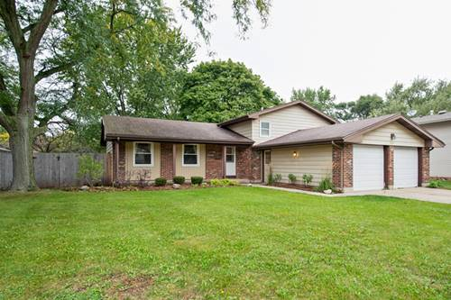 960 Abbington, Crystal Lake, IL 60014